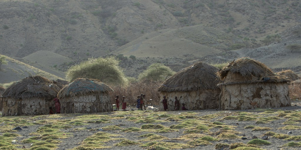 tanzania-pho13-1398