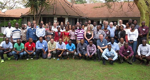 AfricanBioServices-consortium-Feb-2017-featured