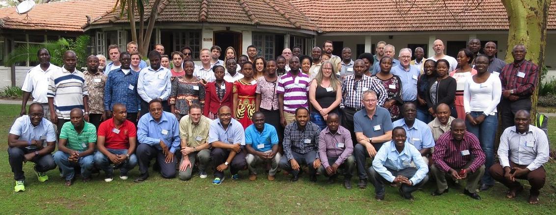 AfricanBioServices-consortium-Feb-2017
